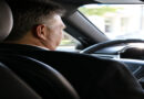 Why To Hire An Executive Car Service